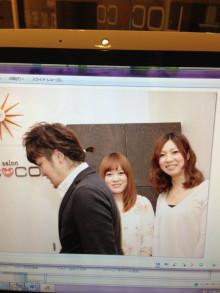 美容室LOC♡COのブログ